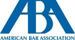 2016_American Bar Assoc_ABA