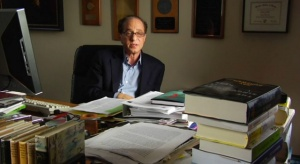 Ray Kurzweil Google's Director