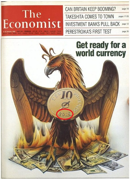 2018 Economist Mag_World currency Phoenix