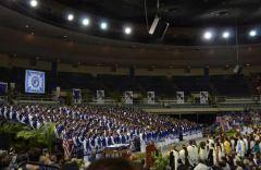 Kamehameha_Schools_commencement_2016_2