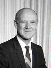 Royal Society Academy_publications-reports-yearbooks-2004-obituaries-william-pickering
