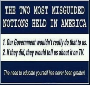 1deception_US gov mass media psyops
