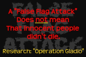 97488-false2bflag2battack