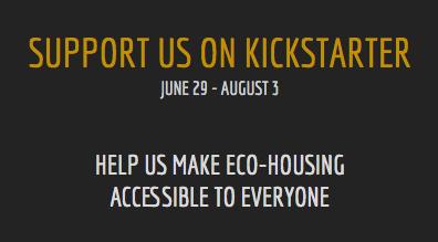 kickstarter-callout