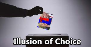 2016 illusion-of-choice