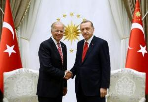 August2016_erdogan biden_0