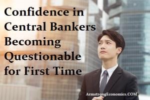 Central-Bank-Confidence-2