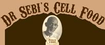 Dr Sebi logo