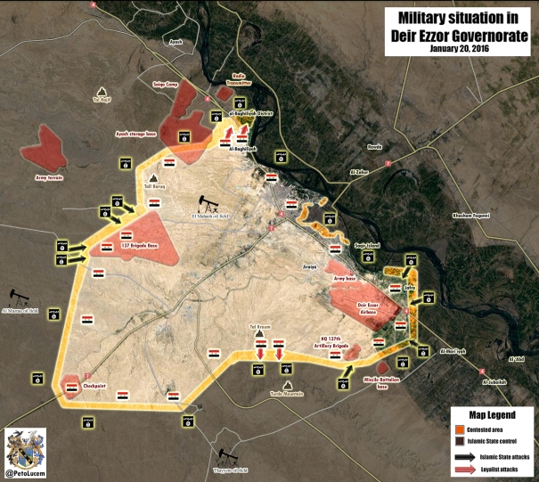 2016-sep_deir-ez-zor-attacked-by-u-s-led-coalition-war-planes
