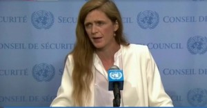 2016-sep_samantha-power-at-united-nations-security-council-emergency