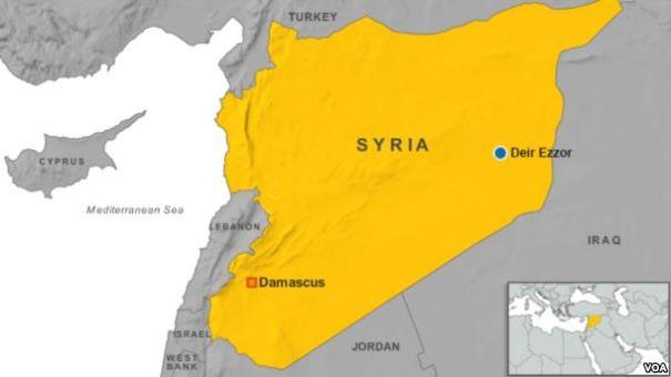 deir-ez-zor_syria_us_airstrikes-mistake