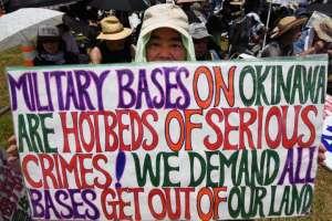 okinawa-protest-u-s-bases