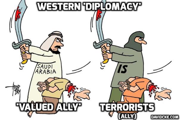 u-s-allies_saudi-terrorists
