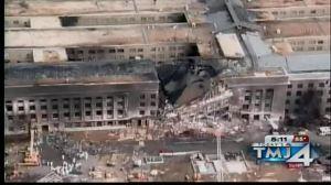 9_11_no-plane-hit-the-pentagon