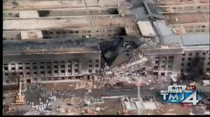 9_11_no-plane-hit-the-pentagon