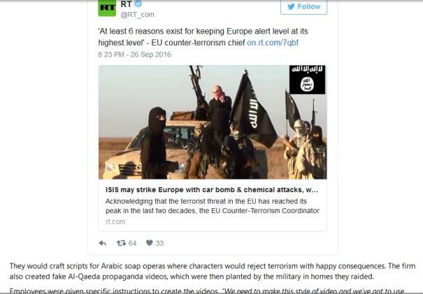 pentagon-paid-pr-firm-540mn-to-make-fake-terrorist-videos