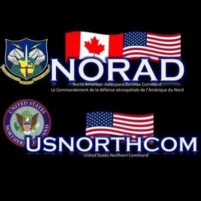 1-norad-northcom