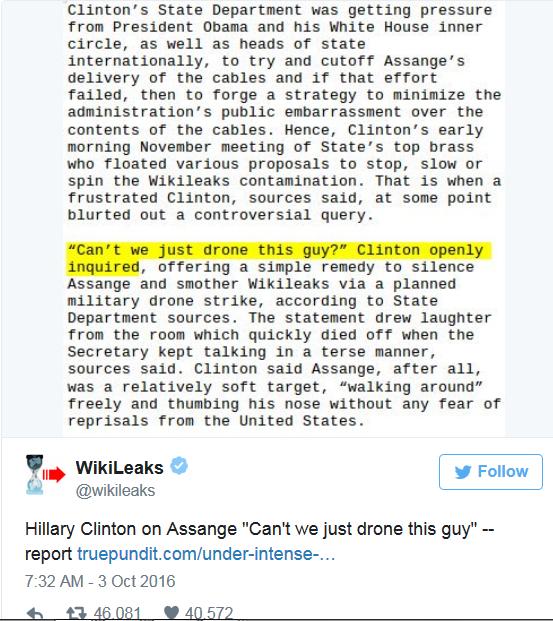 2-iceland-interior-minister-reveals-plot-by-obama-administration-to-frame-julian-assange