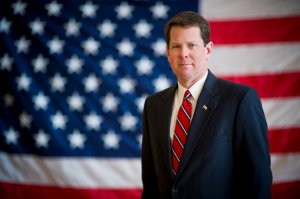 2016-brian-kemp-georgia-secretary-of-state