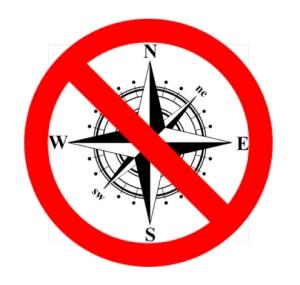 n-e-w-s-worldwide-compass-for-mass-deception