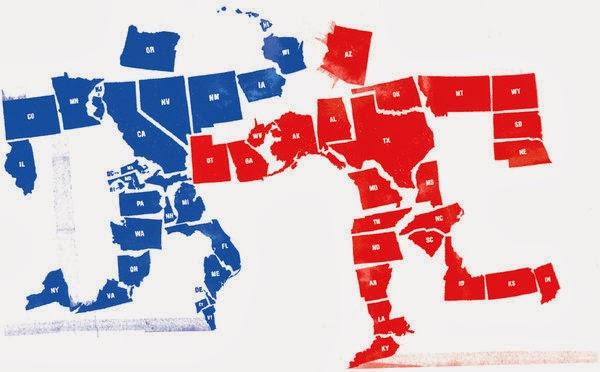 2017-america-divided-2