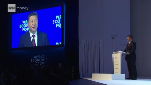 2017-jan_xi-jinping-davos_cnn