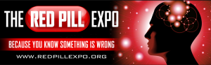 Scheduled Event: Red Pill Expo June 22-24, 2017 in Bozeman, Montana
