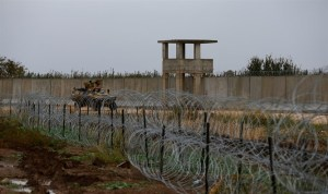 new-borders-syria