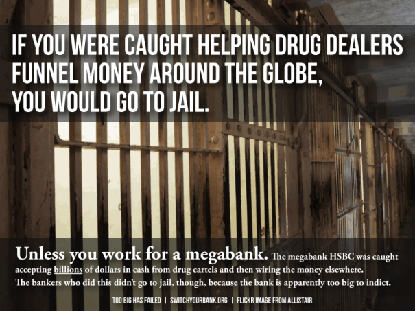 drug-trade-mega-bank-money-laundering