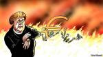 Poland, Czech Republic won't join Euro