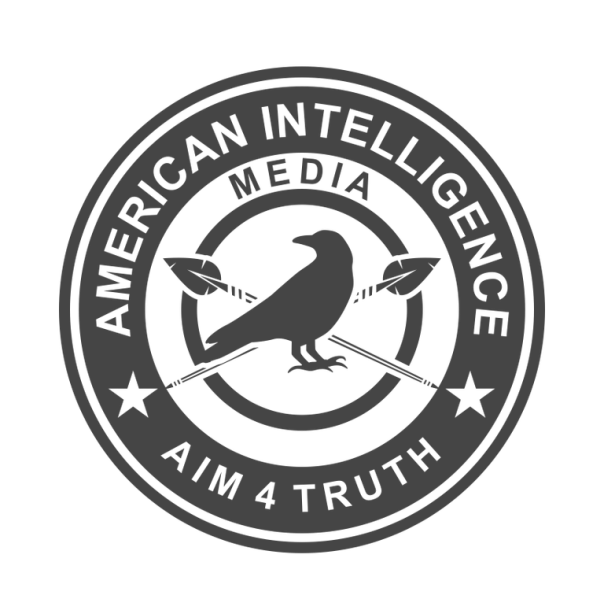 American Intelligence Media Citizen journalists AIM for TRUTH