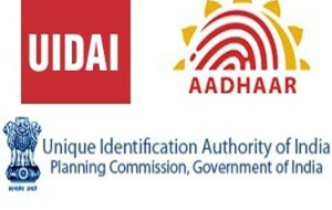 UIDAI is mandated to issue an easily verifiable 12 digit random number as Unique Identity - Aadhaar to all Residents of India.