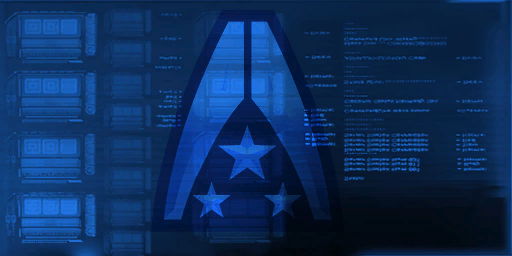 Mass Effect in-game codex