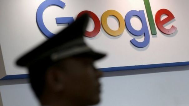 Google in China: Internet giant 'plans censored search engine ... 660 × 371