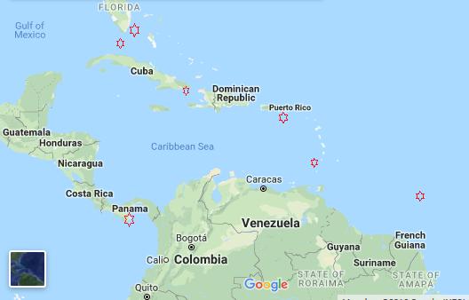 The U.S. Set To Invade Venezuela!